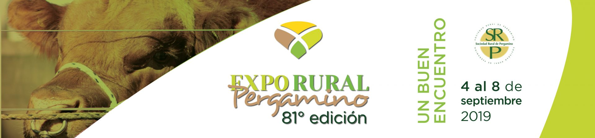 Banner_expo_1920x447