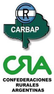 Cra Carbap