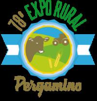 Expo Rural 2016