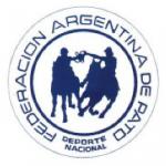 Federacion-Argentina-de-Pato1