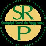 Marca Rural