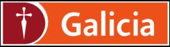 Banco_galicia_logo