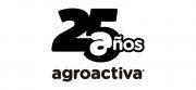 Agroactiva25-01